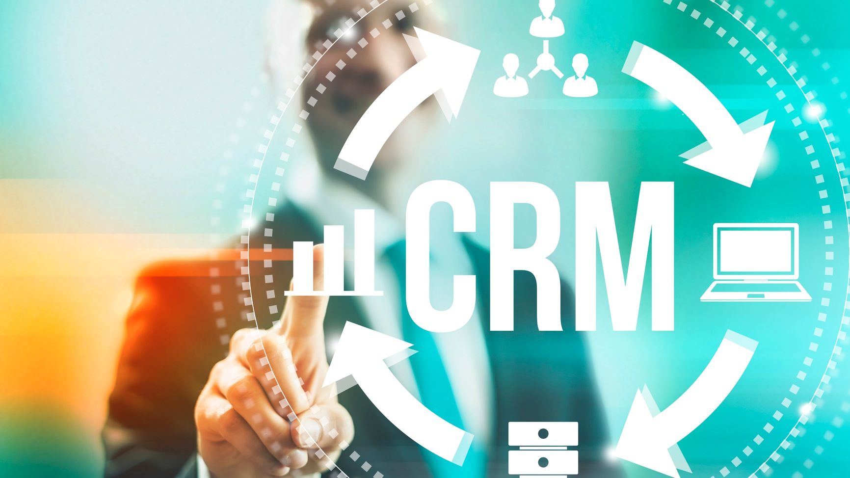 crm in banking sector new age banks marketing essay New age technology within microsoft dynamics 365 has made access to customer information simple, aiding banks in providing appropriate and effective support predict customers' needs and meet them with personal attention to build relationships and revenue.